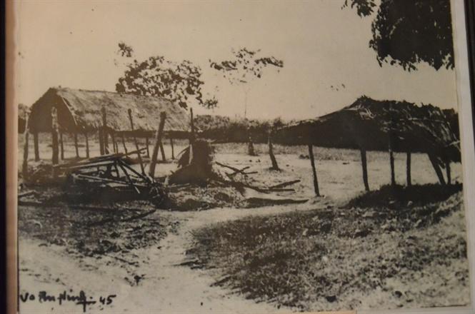Chuyện chưa kể về những chuyến xe chở xác kinh dị ở Ninh Bình