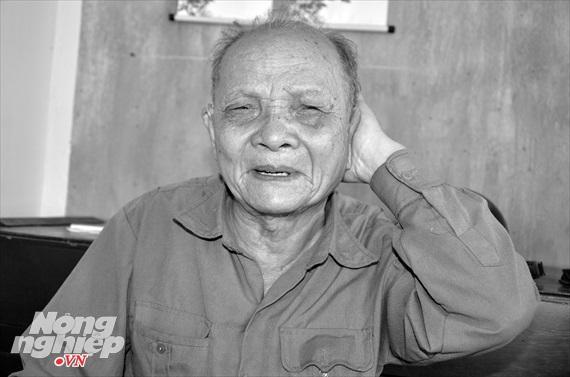 Ninh Bình: Chuyện chưa kể về những chuyến xe chở xác kinh dị
